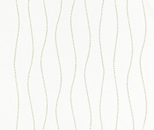 GW 000127206 (27206-001) Eyelet Wave – Sand – Grey Watkins Fabric