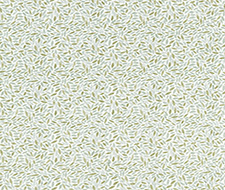 GW 000127207 (27207-001) Meadow Embroidery – Spring Rain – Grey Watkins Fabric