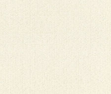 GW 000127212 (27212-001) Reed Texture – Canvas – Grey Watkins Fabric