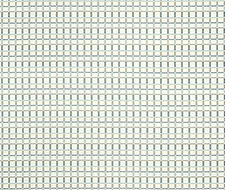 GW 000127225 Walden Weave – Sandbox – Scalamandre Fabric
