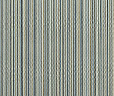 GW 000127231 Alder Stripe – Moonstone – Scalamandre Fabric