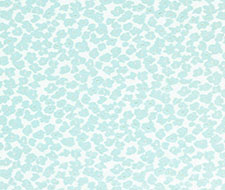 GW 000216619 Oleana – Blue Wisp – Scalamandre Fabric