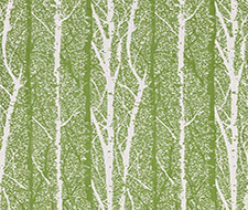 GW 000227205 (27205-002) Birch Weave – Spring Green – Grey Watkins Fabric