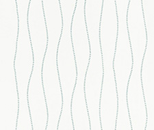 GW 000227206 (27206-002) Eyelet Wave – Mist – Grey Watkins Fabric