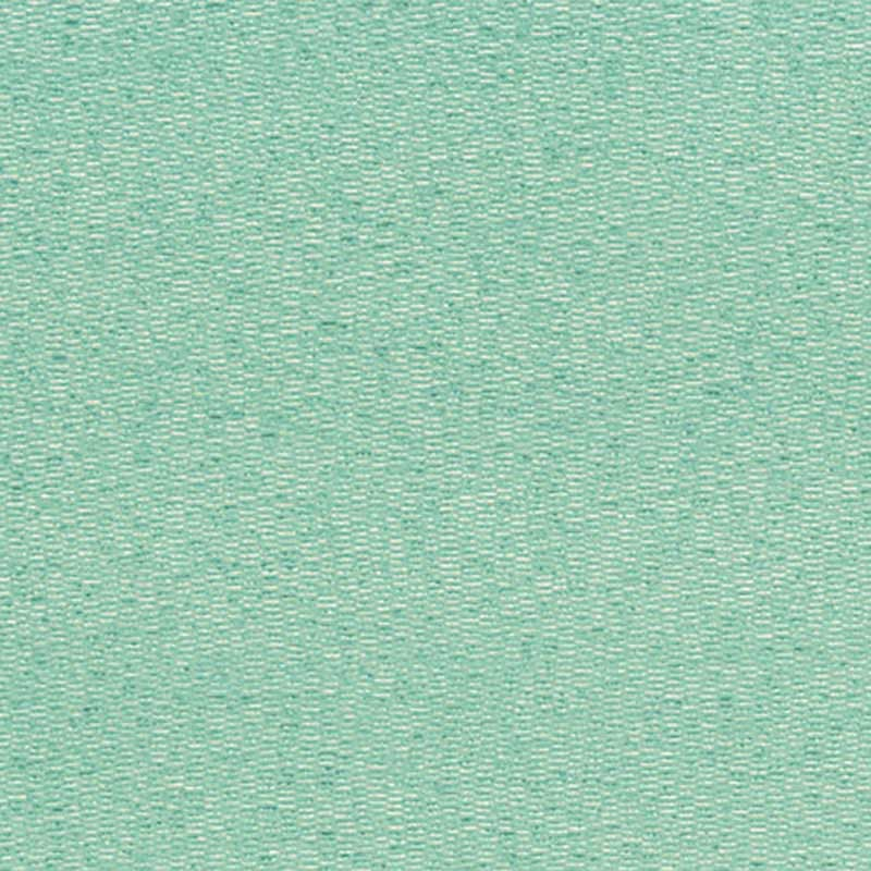 GW 000227224 Raine Weave - Patina - Scalamandre Fabric
