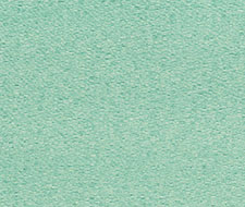 GW 000227224 Raine Weave – Patina – Scalamandre Fabric
