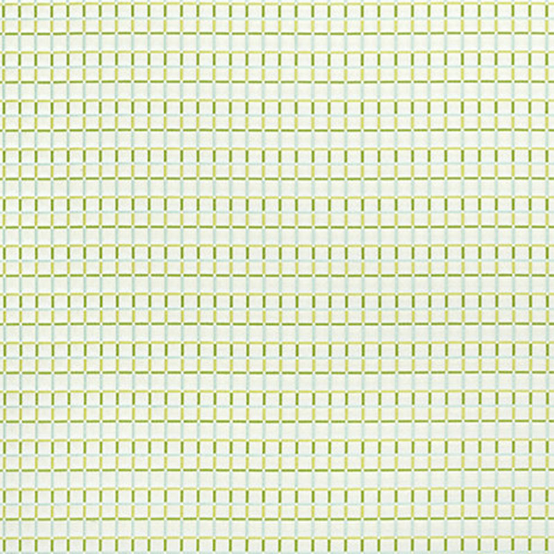 GW 000227225 Walden Weave - Meadow - Scalamandre Fabric