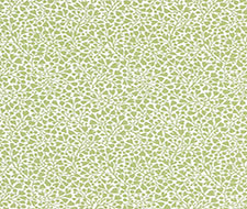 GW 000227228 Elodie Weave – Willow – Scalamandre Fabric