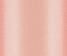 GW 000316615 Plein Air Ombre – Sunset – Scalamandre Fabric