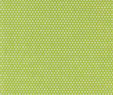 GW 000327209 (27209-003) Honeycomb Weave – Kiwi – Grey Watkins Fabric