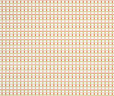GW 000327225 Walden Weave – Flower Bed – Scalamandre Fabric