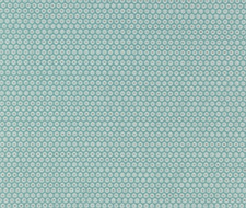 GW 000427209 (27209-004) Honeycomb Weave – Surf – Grey Watkins Fabric