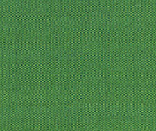 GW 000427212 (27212-004) Reed Texture – Palm – Grey Watkins Fabric