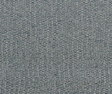 GW 000427224 Raine Weave – Graphite – Scalamandre Fabric