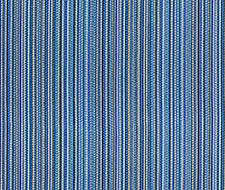 GW 000427231 Alder Stripe – Bluejay – Scalamandre Fabric