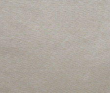 H0 00010543 Vibrato – Quartz – Scalamandre Fabric