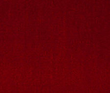 H0 00090381 Maestro – Theatre – Scalamandre Fabric