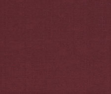 H0 00264165 Silk Virtuose – Traviata – Scalamandre Fabric