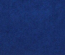 H0 00430257 Alcantara – Blue – Scalamandre Fabric