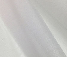H0 00501351 Claire – White – Scalamandre Fabric