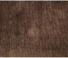 LS 26281035 Brahms – Marron Glace – Scalamandre Fabric