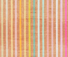N4 0001GRAN Grand Stripe – Brights – Scalamandre Fabric