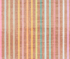 N4 0002GRAN Grand Stripe – Pales – Scalamandre Fabric