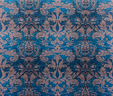 N4 0002PALA Palace Damask – Ducale – Scalamandre Fabric