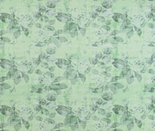 N4 0002ROSE Rose Trellis – Green – Scalamandre Fabric