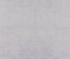 N4 0005BALL Ballroom – Lilac – Scalamandre Fabric