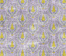 N4 1024BY10 Byzantine – Jewel Lilac – Scalamandre Fabric