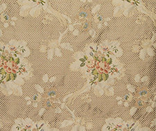 SB 00069451 (9451-006) Frullino – Taupe – Old World Weavers Fabric
