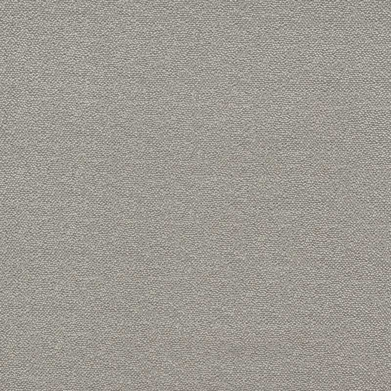 27139-004 Pebble Texture - Smoke - Scalamandre Fabrics