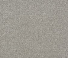27139-004 Pebble Texture – Smoke – Scalamandre Fabrics