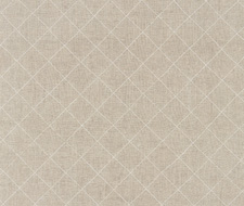 27150-001 Counterpane – Natural – Scalamandre Fabrics