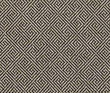 K65113-005 Maiandros Texture – Flannel – Scalamandre Fabric