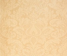 WP88213-002 Daphne – Antique White – Scalamandre Wallpaper