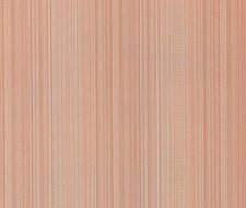 WP88331-007 Aria Strie – Coral – Scalamandre Wallpaper