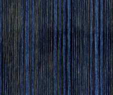 WP88367-005 Pacific Stripe – Indigo – Scalamandre Wallpaper