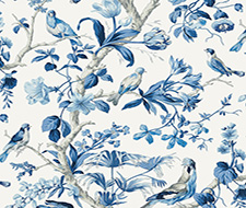 WP88381-003 Belize – Porcelain – Scalamandre Wallpaper