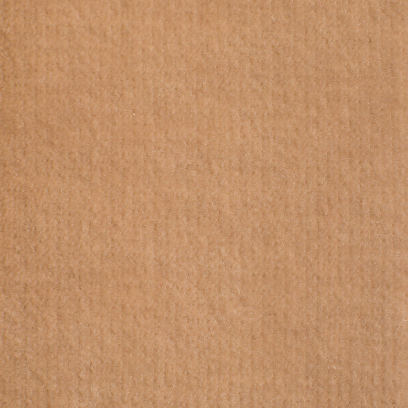 VP 44421002 Linley - Creme - Scalamandre Fabric
