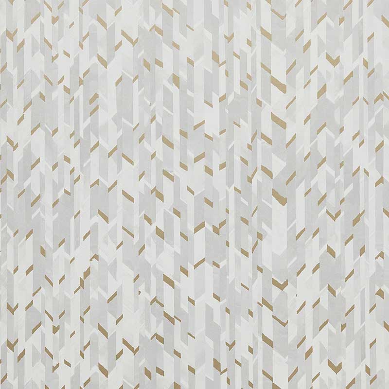 Lelievre Marqueterie Marbre Wallpaper
