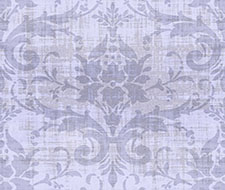 WNM0005BALL Ballroom Wp – Lilac – Scalamandre Wallpaper