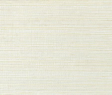 WNM0007META Metallica Grasscloth – Ivory – Scalamandre Wallpaper