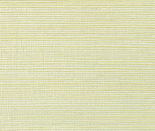 WNM0010META Metallica Grasscloth – Oyster – Scalamandre Wallpaper