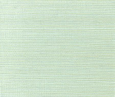WNM0019META Metallica Grasscloth – Sage – Scalamandre Wallpaper