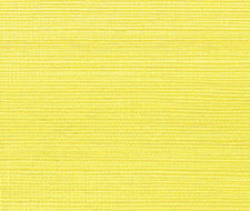 WNM0057META Metallica Grasscloth – Citron – Scalamandre Wallpaper