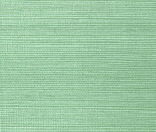 WNM0095META Metallica Grasscloth – Cabbage – Scalamandre Wallpaper