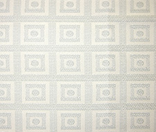 WR 00042395 (2395-004) Counterpoint – Seaglass – Grey Watkins Fabric