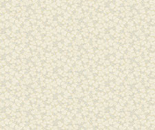 WSB00120585 Henry – Light Yellow – Scalamandre Wallpaper